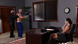 Hot latina porn stars nude