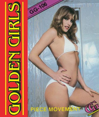 Debi diamond at vintage erotica