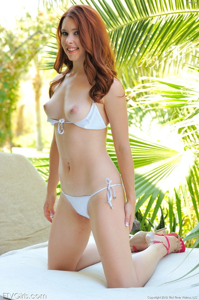Ftv bikinis nude girl
