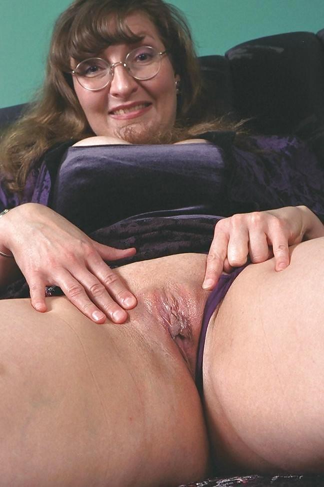 Bbw aunt judys sex pics