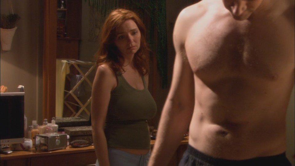 Brannagh nude porn brigid