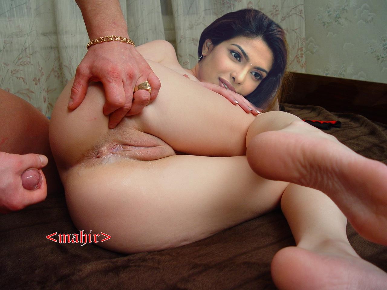 Priyanka chopra xxx picture