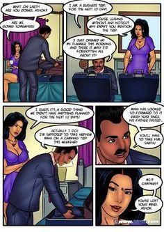 Sinhala velma cartoon xxx pdf dounlode
