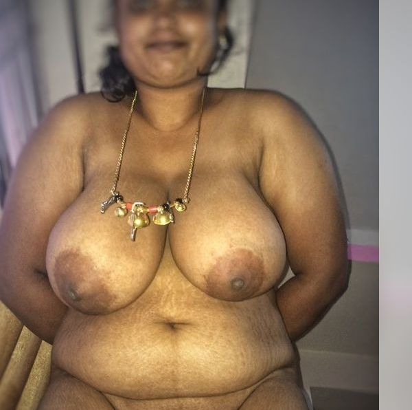 Tamil amazing village aunties nude
