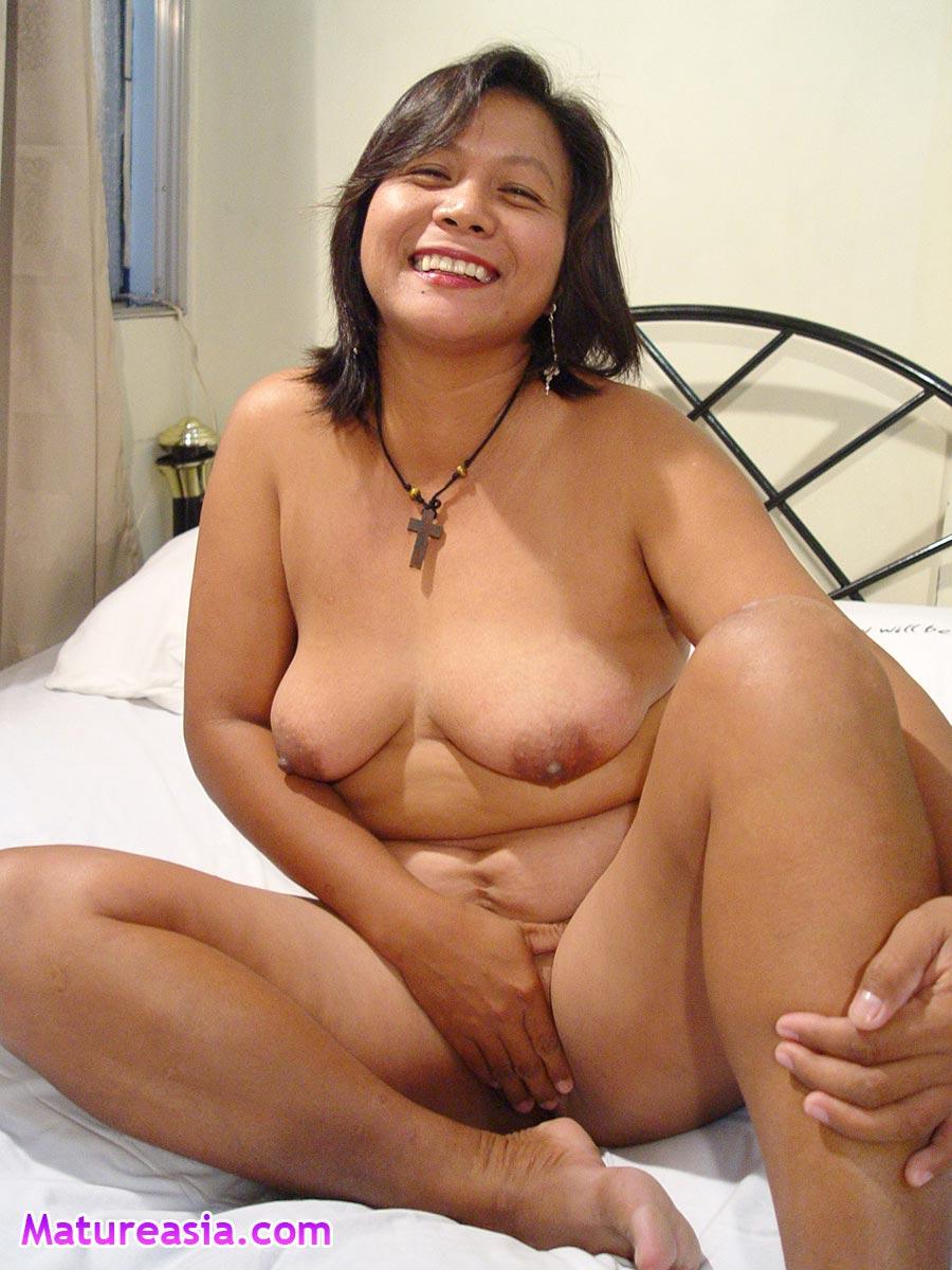 Matureasia. com chubby asian