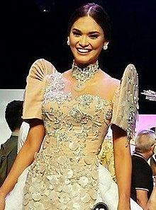 Pia teen filipina girls