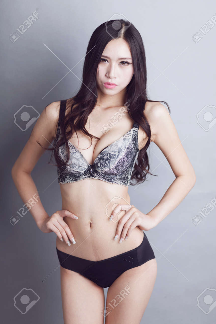 Sexy chinese girl galleries