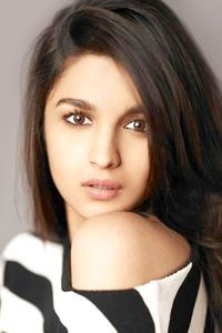 Alia bhatt naked photos