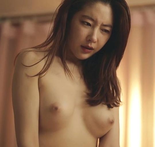Korean actress porn images