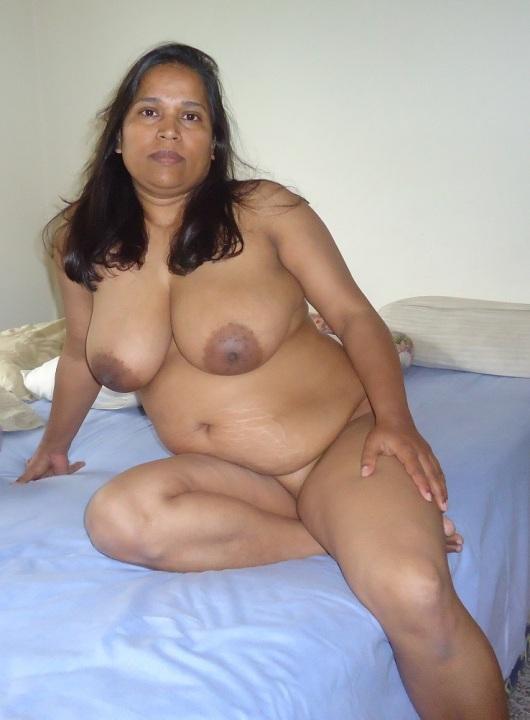 Indian fat girl fuck pics