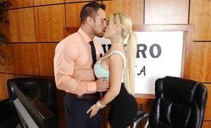 Erotic couples sex lingerie