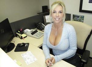 Kira kosarin sexy porn
