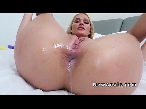 Big cocks in tight assholes