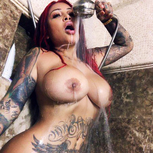Download brittanya razavi pussy and boobs pictures