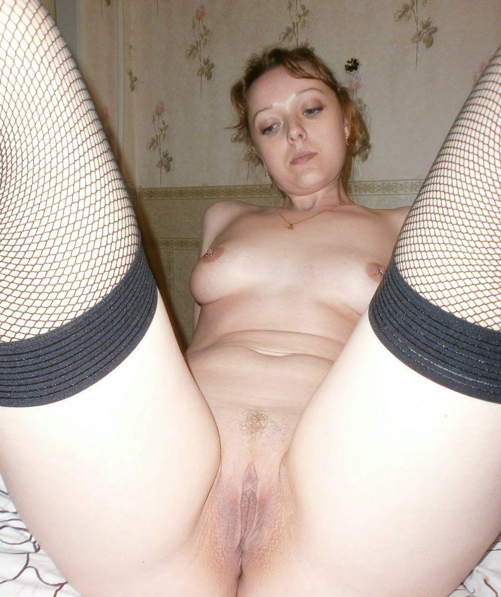 Hot amateur vagina pics
