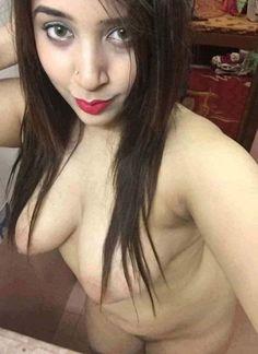 Beautiful pakistani college girls nude