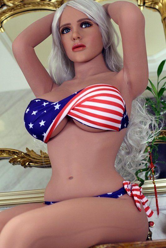 American girls face fucking