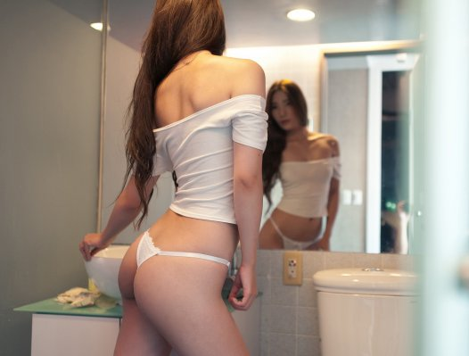 Massage london in erotic parlours cheap