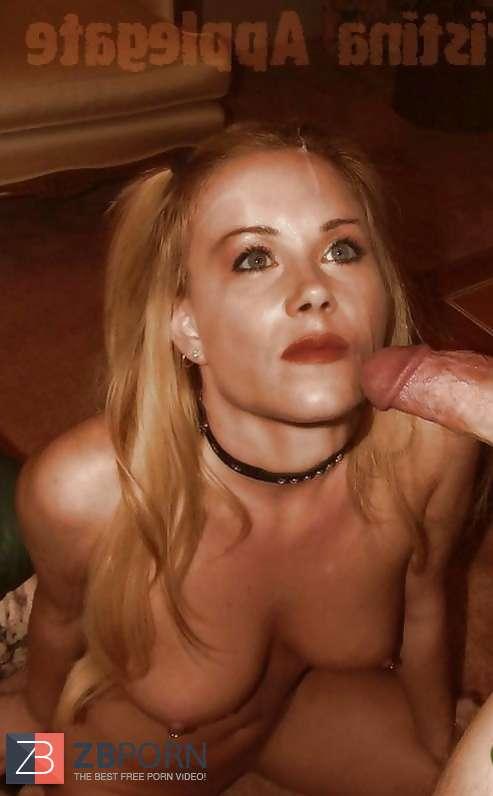 Celeb porn of pics