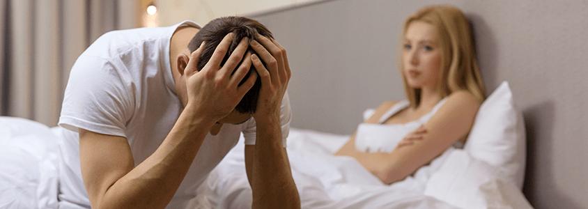 Sex addiction quiz test