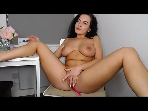 Hot porn images latecia thomas