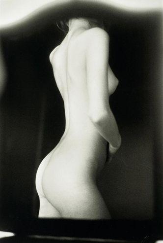 Tumblr david hamilton nude