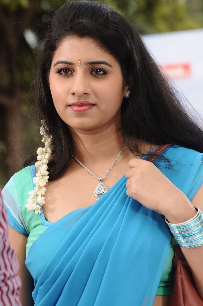 Tamil nadigai aunty sex photos