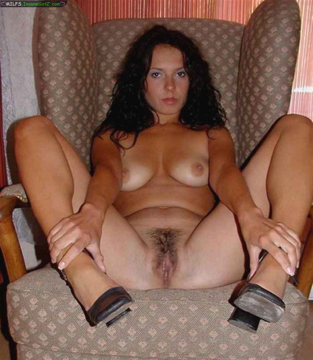 Cougar hot milf wife mature