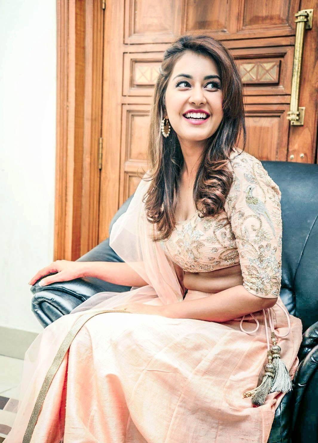 Nude south indian actress fucking hard images
