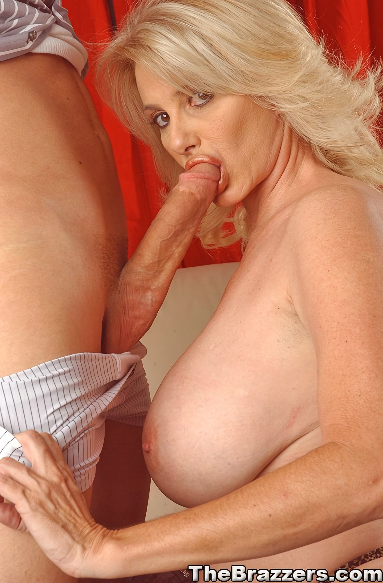 Big boobs penny porsche