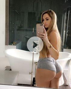 Sexy nymphos in banja luka