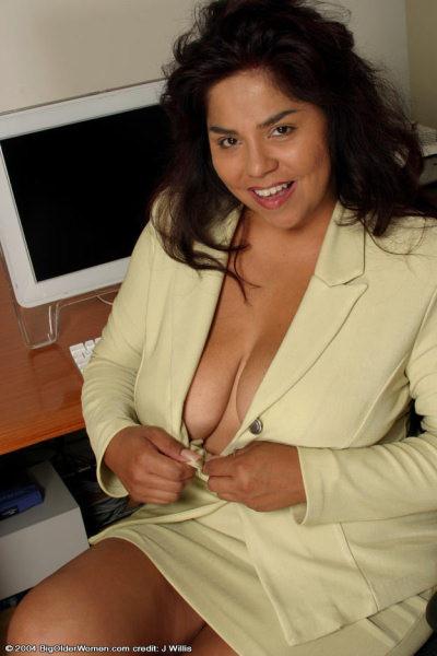 Bbw latina women nude