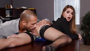 Jill clayburgh hot ass pics