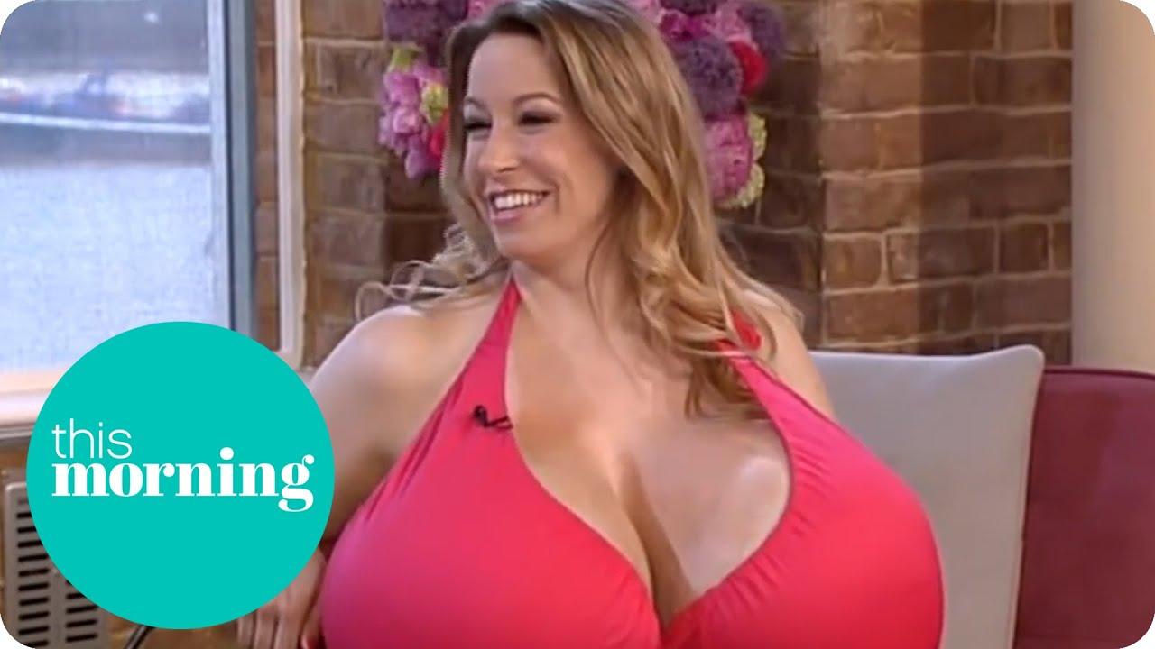 Big boobs girls best sex pornpics