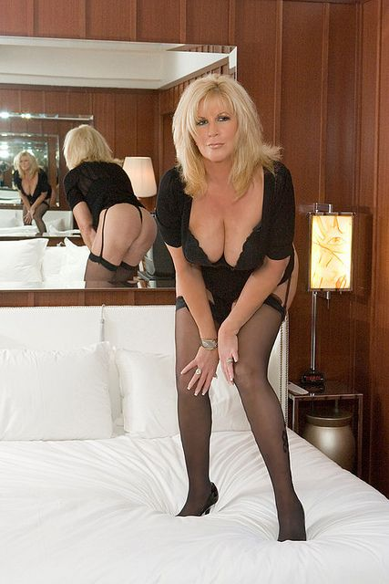 British mature milf tumblr