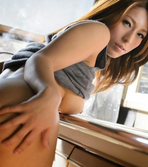 Super sexy girl porn hd