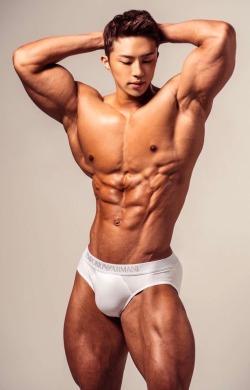 Asian nude men tumblr