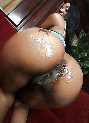Best big pussy n ass