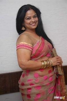 Indian aunty kundi nude pic xossip