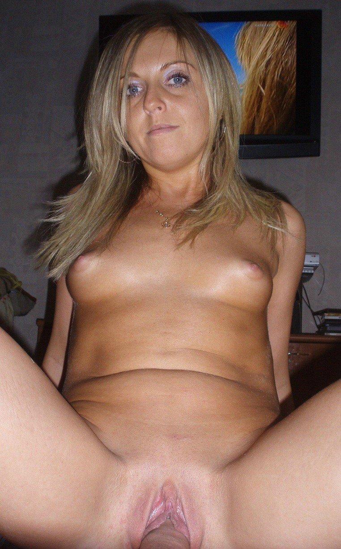 Hot amature wife sex