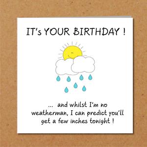 Adult birthday card free naughty