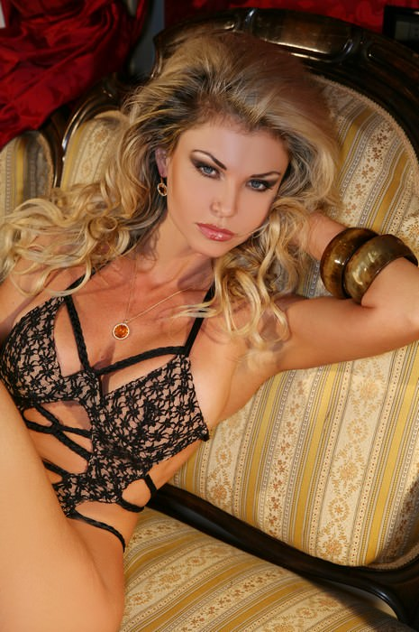 Independent escorts in rome