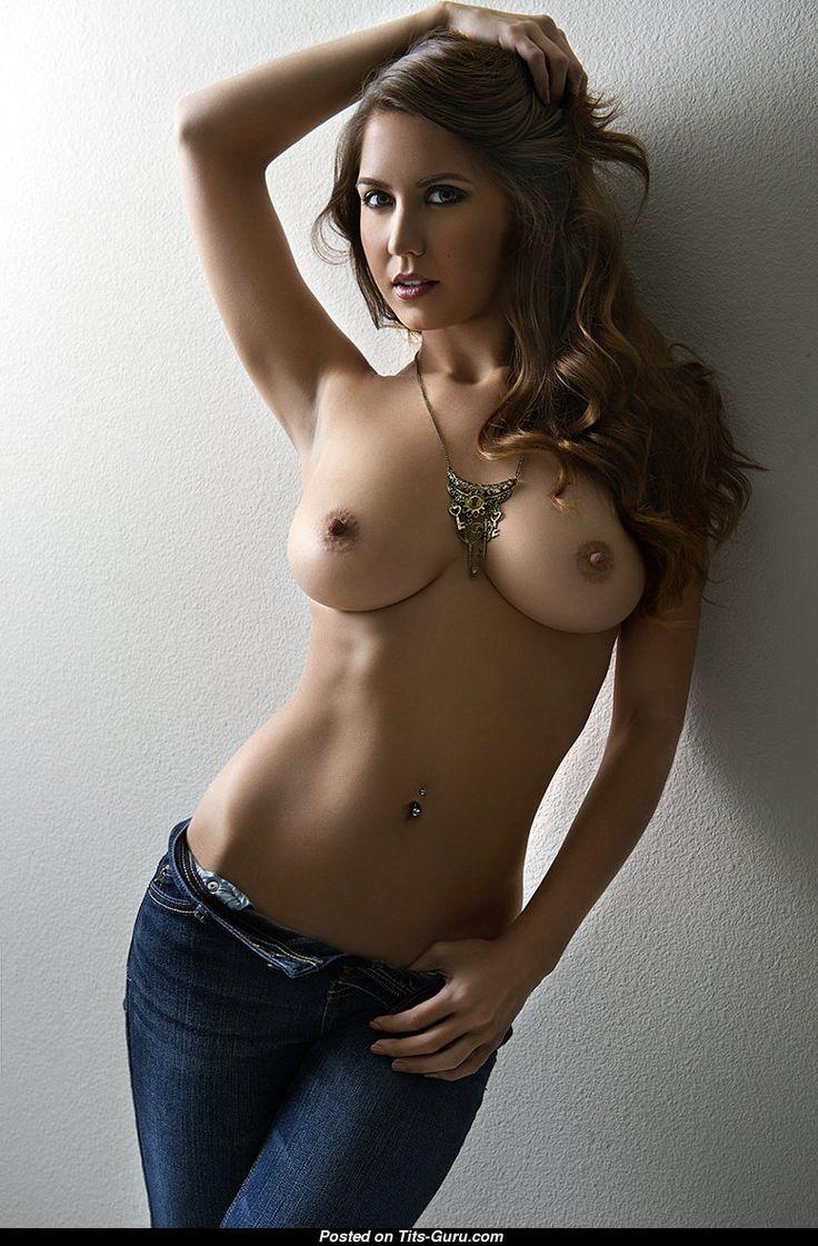 Most beautiful women nude