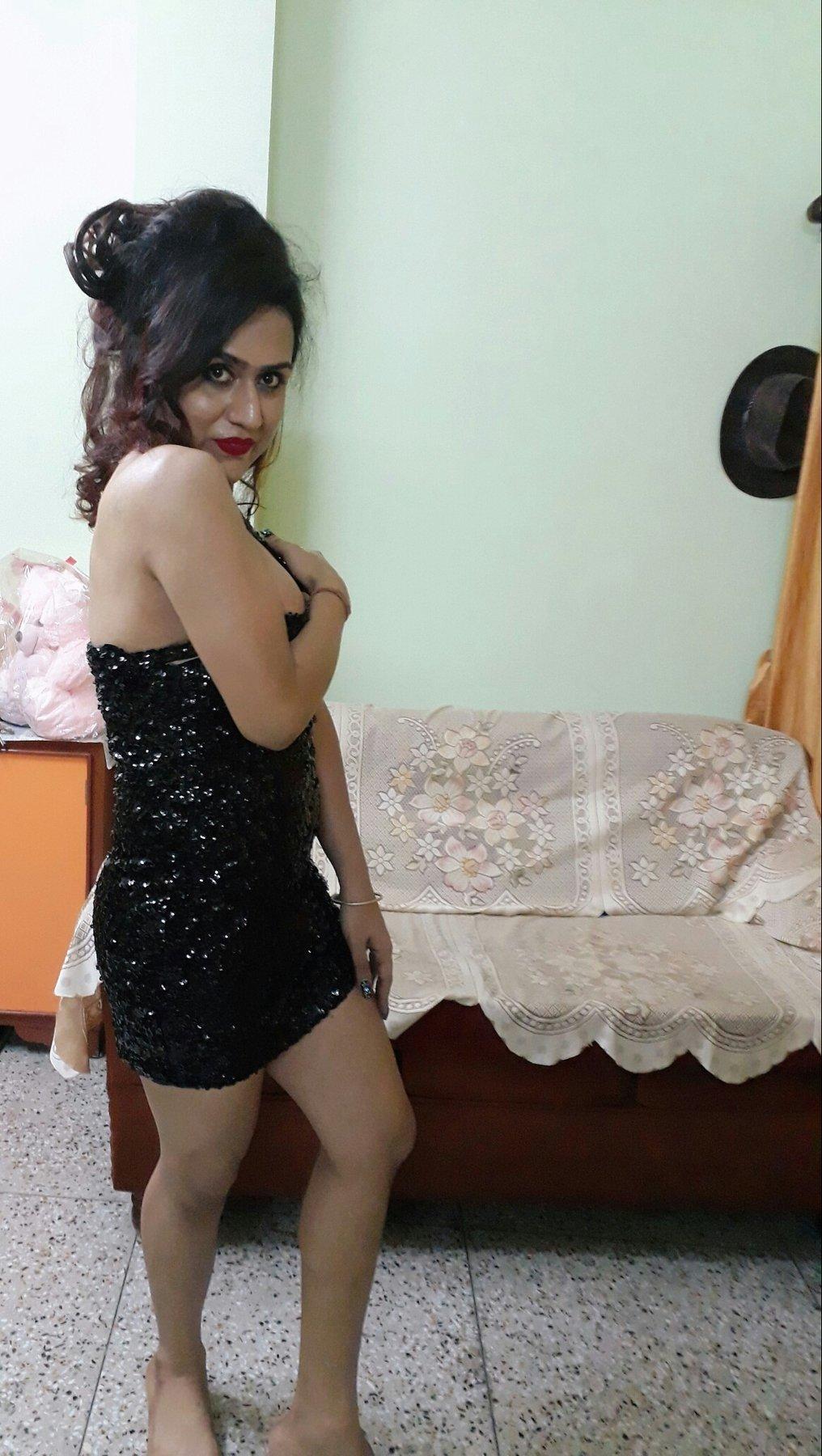 Indian escorts girls naked images