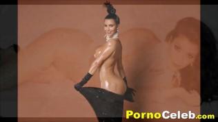 Kim kardashian xyz images xxx
