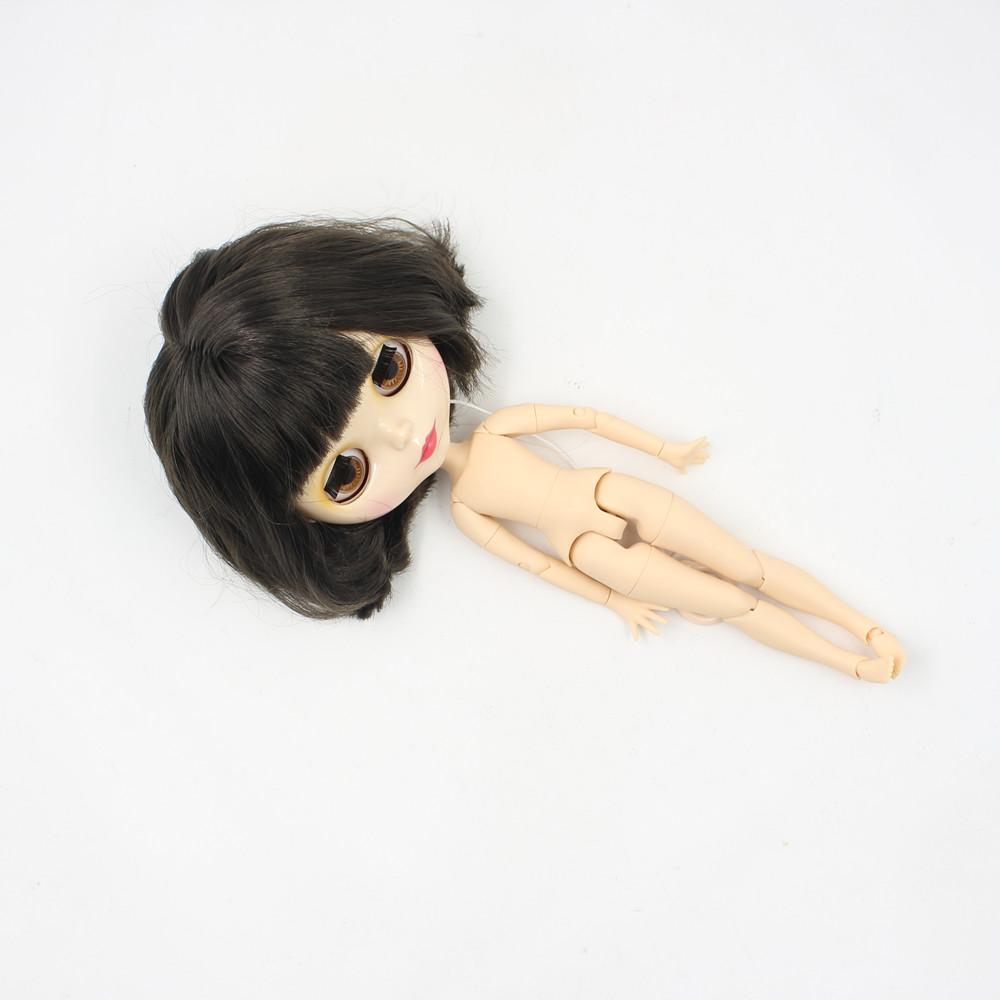 Shota real doll