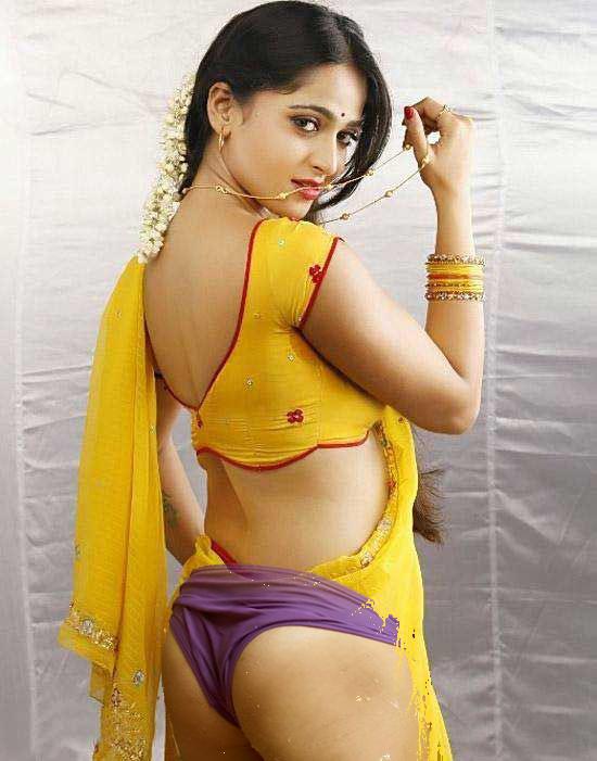 Sonakshi shetty fuck images