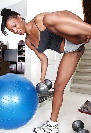 Black pussy sport sex pic