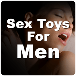 Adult toy stores in savannah