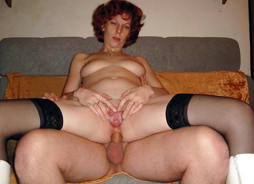 Women having anal sex